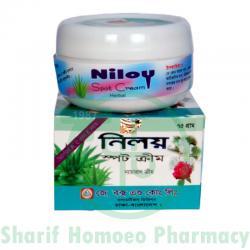 Niloy Spot Cream