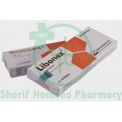 Libonex Tab