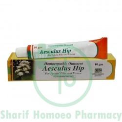 Aesculas Hip Ointment