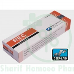 REC Ointment