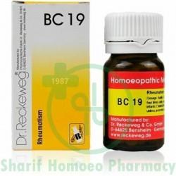 BC 19