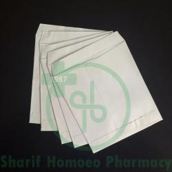 Paper Packet (Kham)