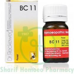 BC 11