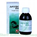 Dr. Reckeweg R8 (Cough Syrup)